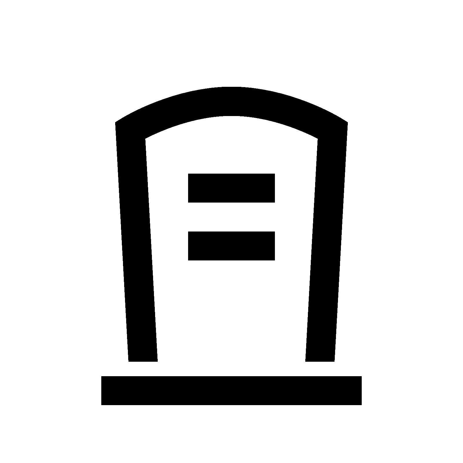 Geoportaal logo